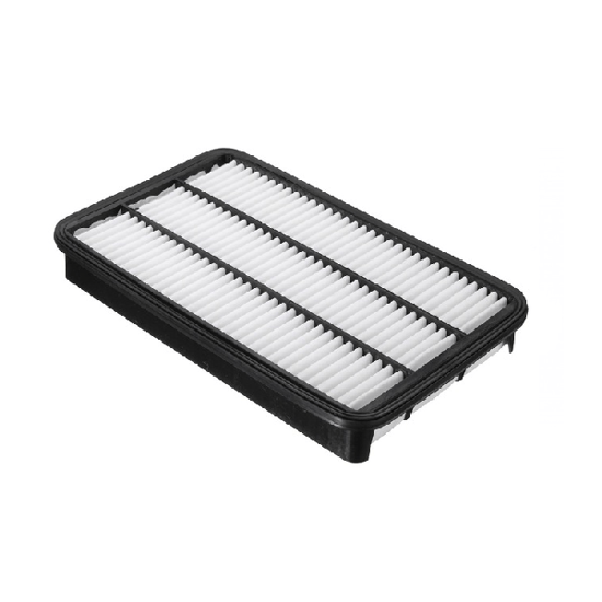 Picture of Allparts Air Filter-B1010