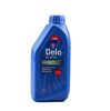Picture of CALTEX Delo 6300 SAE 40-12 X 1 LTR