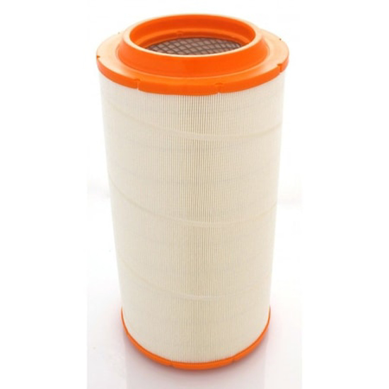 Picture of Air Filter - ITEQ Air Filter-4173 W