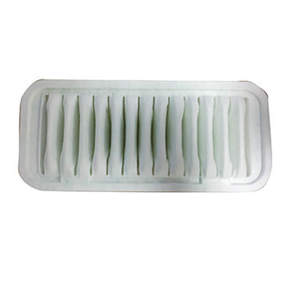 Picture of Air Filter - ITEQ Cabin Filter-4M400