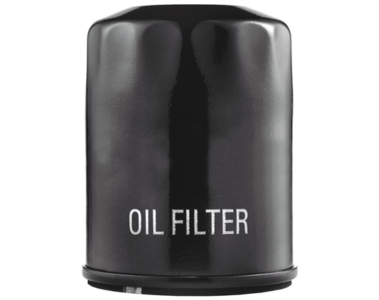 Picture of Oil Filter - ITEQ Oil Filter-63004