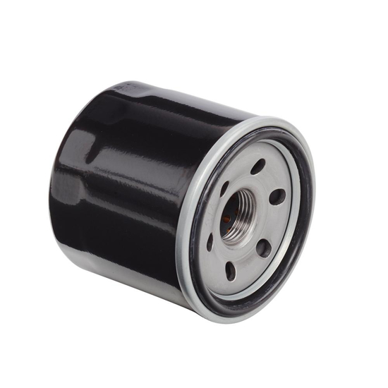 Picture of Oil Filter - ITEQ Oil Filter-3079