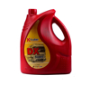 Picture of K-LUBE DX 15W 40-3 X 5 LTR