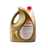 Picture of K-LUBE GTS - 3 20W 50-3 X 4 LTR