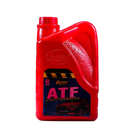 Picture of LACHEKA ATF-10 X 1 LTR