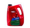 Picture of OILYBIA ATF D II-4 X 4 LTR