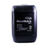 Picture of OILYBIA DeoMax DM 7 - 15W 40-20 LTR