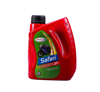Picture of OILYBIA Safari 2T SAE 30-12 X 1 LTR