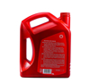 Picture of SHELL Helix HX3 SAE 40-4 X 4 LTR