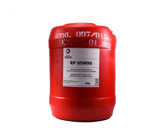 Picture of TOTAL EP GL4 - 85W 90-20 LTR.jpeg